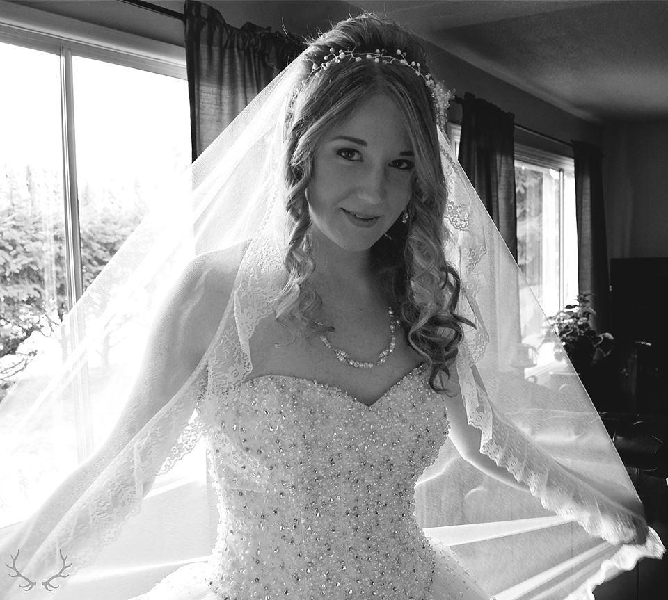 Jenna Atkinson West Coast Jewelry