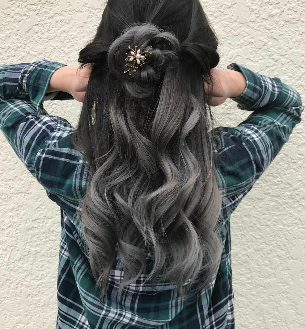 west coast jewelry hair pieces