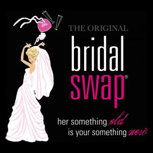 the original bridal swap vancouver vendor hair accessories west coast jewelry