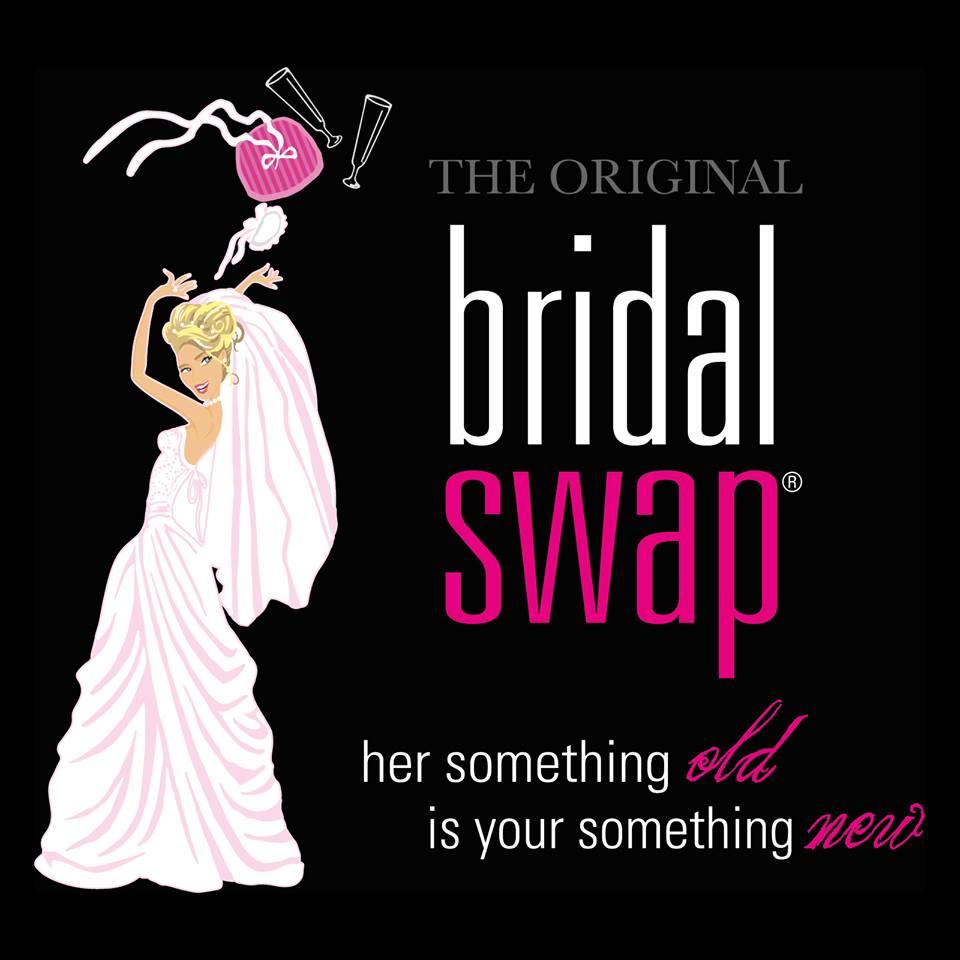 the original bridal swap vancouver vendor hair accessories west coast jewelry